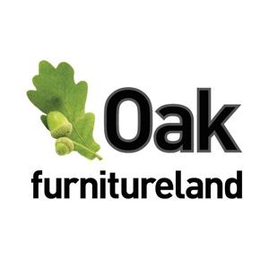 Oak Furniture Land Crown Point Shopping